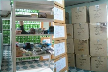 Warehouse In Korea For Your Items Exporting - Buy Warehouse In  Korea,Delivery Service,Business Service Product on Alibaba com