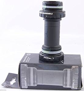 Shimano Shim Fc-M581 Complete Bottom Bracket Cup Assembly