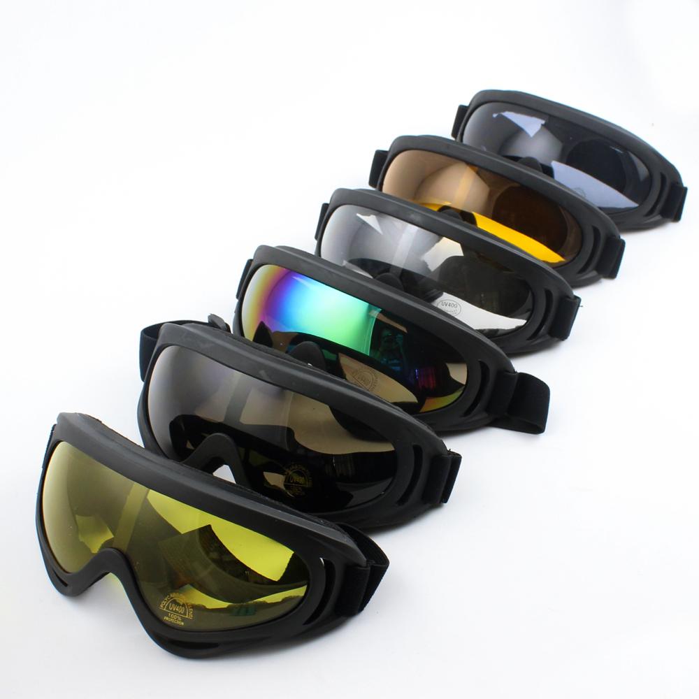 Grossiste lunettes paintball-Acheter les meilleurs lunettes ... c22441296095