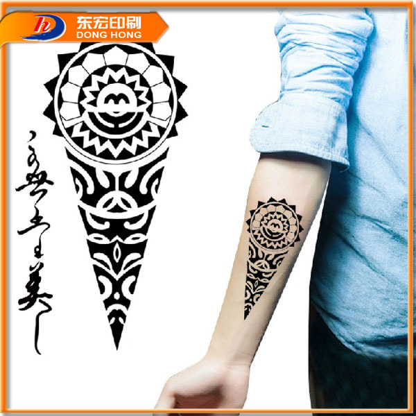 best sell tattoo design book letter tattoo designs tattoo designs tattoo pictures buy best. Black Bedroom Furniture Sets. Home Design Ideas