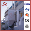 Industrial high quality dust extraction units