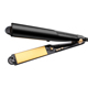 Floating Ceramic Tourmaline Ionic steam hair straightener Electric Ceramic Hair flat iron straightening brushes and combs