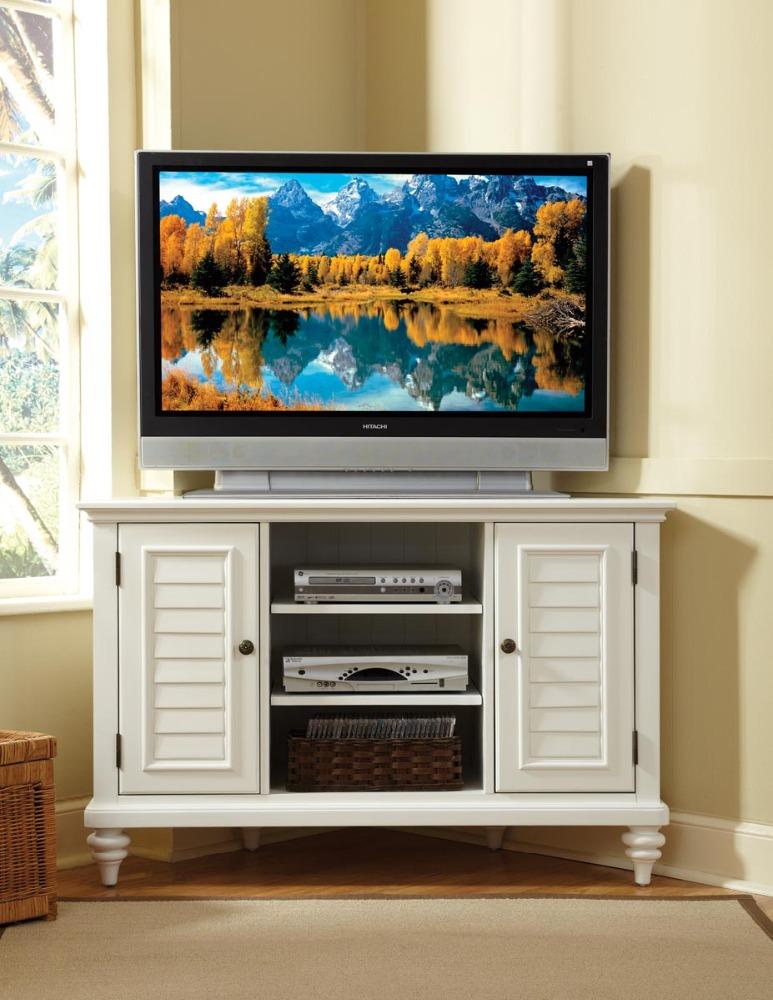 Corner Tv Stand Tv Hall Stand Corner Tv Cabinet