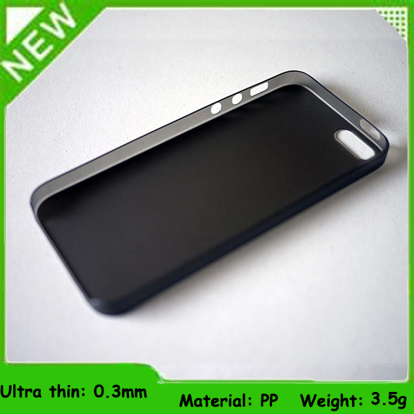 mobile phone deals mobile phone latest slim mobile phones for iphone 5S