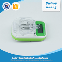 New arrived universal charger cell phone battery,multi use mobile phone battery charger
