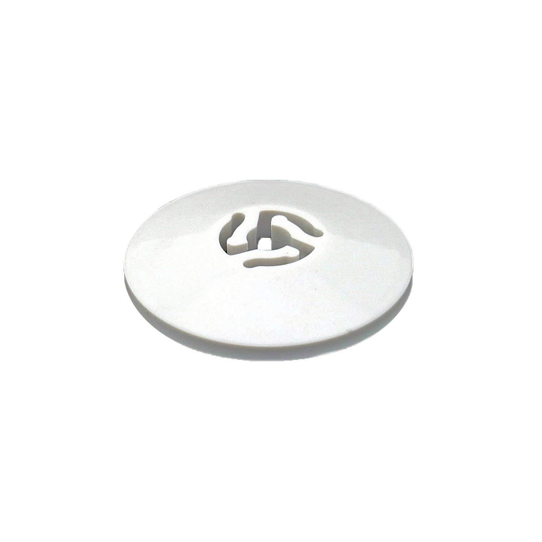 Cutex (TM) Brand Spool Cap (Medium) #87289 For Singer Domestic Sewing Machine