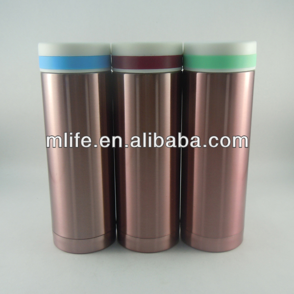 promotion thermos flask refills 500ml vacuum flask