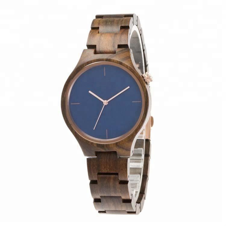 57be9b5a9 مصادر شركات تصنيع الساعات اليدوية السويسرية والساعات اليدوية السويسرية في  Alibaba.com