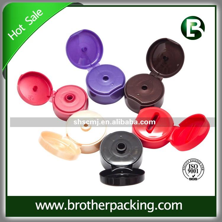 Top Supplier In China Plastic Cap,Flip Top Cap,Screw Cap