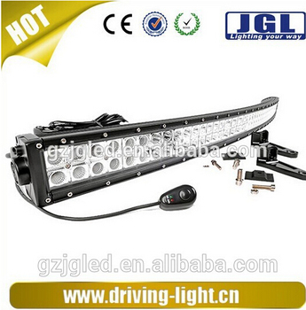 4x4 led light bar led unbreakable polycarbonate lens aluminum 4x4 led light bar led unbreakable polycarbonate lens aluminum housing 288w led light bar aloadofball Choice Image