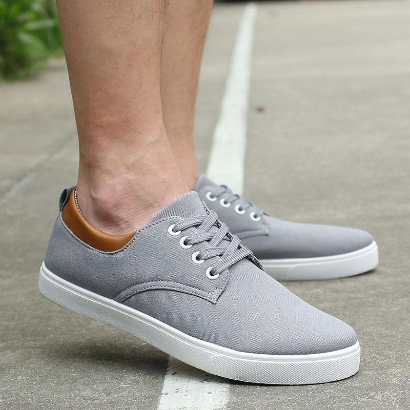 Zapatos Hombres Nike Compartir Santillana Compartirsantillana Casuales  wHxgnz c049d4e715a
