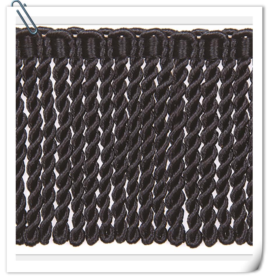 Carpet Brush Fringe,Decorative Pillow Fringe & Cushion