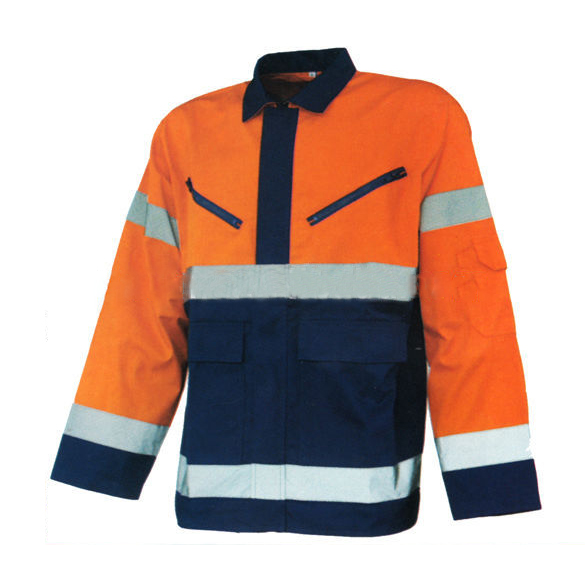 2014 hot sell work uniforms ,apparel Workwear Design customized work uniforms .china factory price