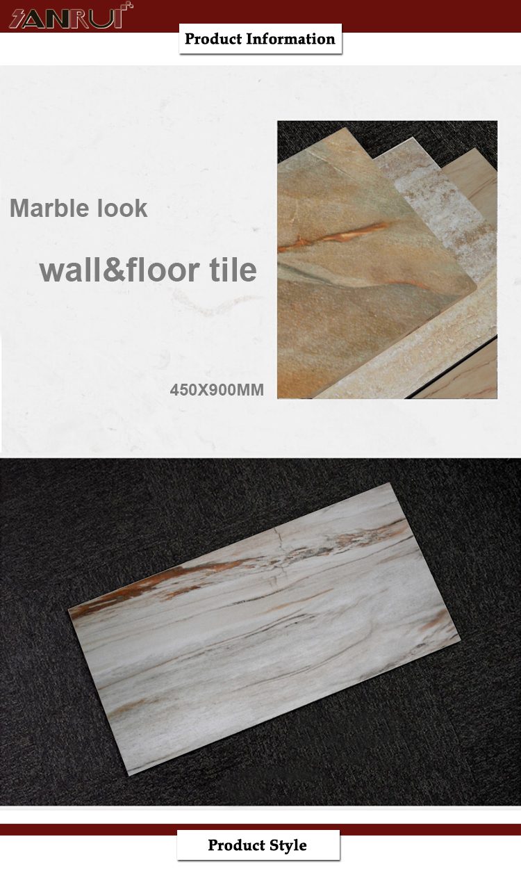 Shandong marble look ceramic wall tilediscontinued floor tile shandong marble look ceramic wall tile discontinued floor tile flooring tile dailygadgetfo Images