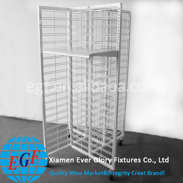 Wire Mesh Display Panels, Wire Mesh Display Panels Suppliers and ...
