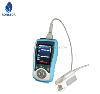 Hand Held Pulse Oximeter Readings Chart - Buy Hand Held Pulse  Oximeter,Pulse Oximeter Readings Chart,Free Pulse Oximeter Product on  Alibaba com