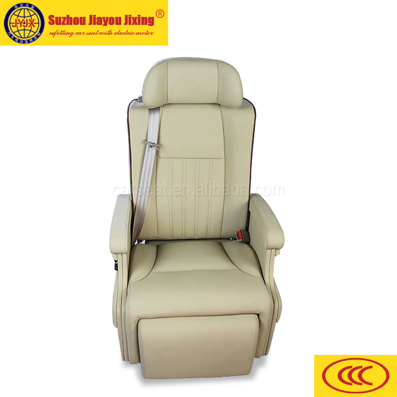 Mpv Van Modified Car Seat Mpv Van Modified Car Seat Suppliers and Manufacturers at Alibaba.com  sc 1 st  Alibaba & Mpv Van Modified Car Seat Mpv Van Modified Car Seat Suppliers and ... islam-shia.org