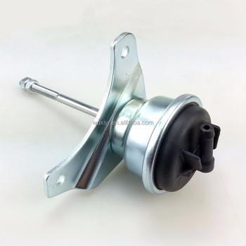 Turbo Internal Wastegate Actuator 4 Peugeot Citroen Kp35 54359880009/7/1  Turbo - Buy Kp35 Waste Gate,Kp35 54359880007 Product on Alibaba com