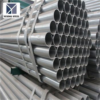 6u0027 diameter galvanized culvert pipe for sale & 6u0027 Diameter Galvanized Culvert Pipe For Sale - Buy Cs Galvanized ...