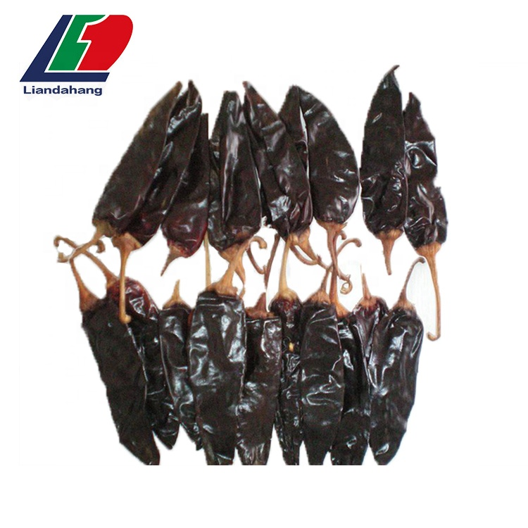 Dried Red Bell Pepper,Roast Chili,Stemless Teja Chilli Price - Buy Stemless  Teja Chilli Price,Red Bell Pepper,Roast Chili Product on Alibaba com