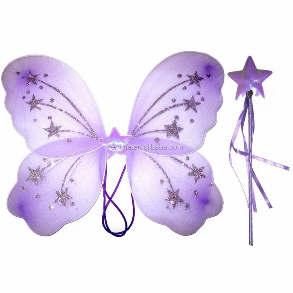 Angel Craft Art And Craft Supplier