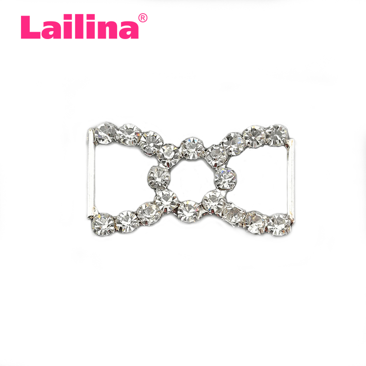 High quality and hot sale rhinestone belt <strong>buckle</strong>