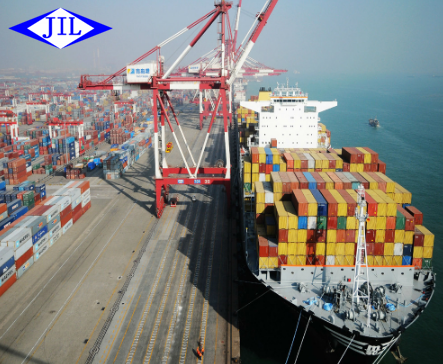 Shipping by Sea from China,Value ship company, LCL and FCL Door to door from China to worldwide