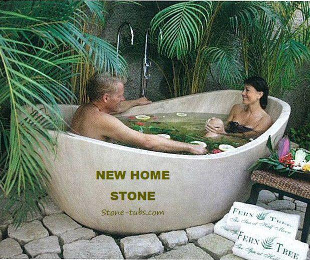 online kaufen gro handel granit garten steine aus china. Black Bedroom Furniture Sets. Home Design Ideas