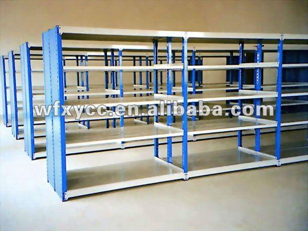facile garage tag res etag res et rayonnages empiler id de produit 567490049. Black Bedroom Furniture Sets. Home Design Ideas
