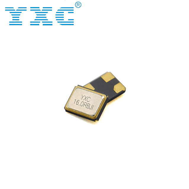 Cost Down! quartz crystal units 3225 xtal 16MHZ crystal oscillator 3225 crystal with competitive price