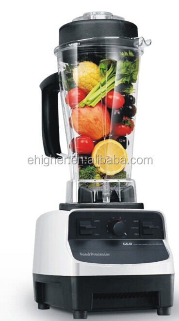 kitchenaid kfp740cr 9 cup food processor