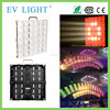 2017 Hot Popular LED 36PCS Matrix Light for led backlight stage lighting