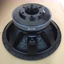 <span class=keywords><strong>18</strong></span> <span class=keywords><strong>Inch</strong></span> RCF <span class=keywords><strong>Subwoofer</strong></span> 250 Mm Magnet 115 Mm Voice Coil LF18X451