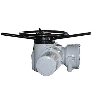 Rotork Actuator Manuals, Rotork Actuator Manuals Suppliers