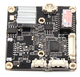 960P 1.3MP HD IP Camera Module PCB Circuit Board 1.3 Megapixel CMOS Image Sensor Monitoring Probes Network Chip OV9750