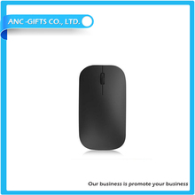 Long distance connection wireless mouse computer high quality