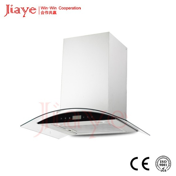 kitchen led lighting island cooker hood with up cooking hood best price