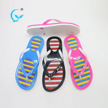 46e66126962c Sturdy foam shower slippers gents mens ladies womens flip flops hawai  chappal