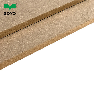 Wood Mdf Indonesia, Wood Mdf Indonesia Suppliers and Manufacturers