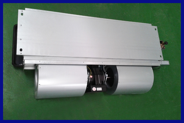 List Manufacturers Of Floater Paper Buy Floater Paper