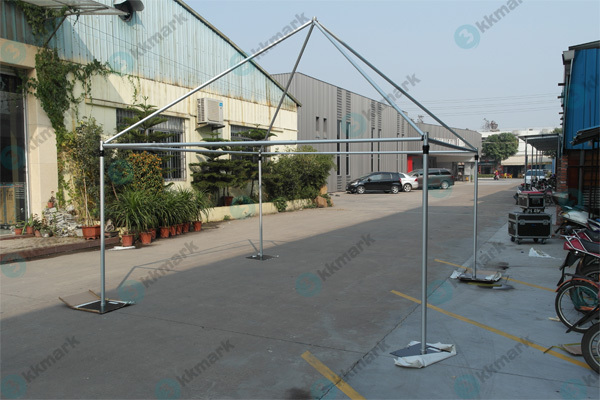 suppliers drape telescopic pipe drapes innovative alibaba and systems kits showroom wholesale