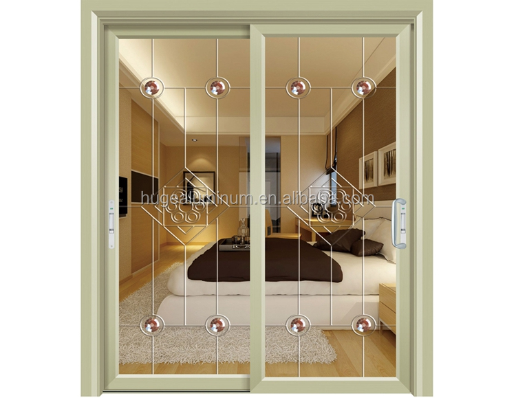 hot selling waterproof exterior door buy waterproof exterior door