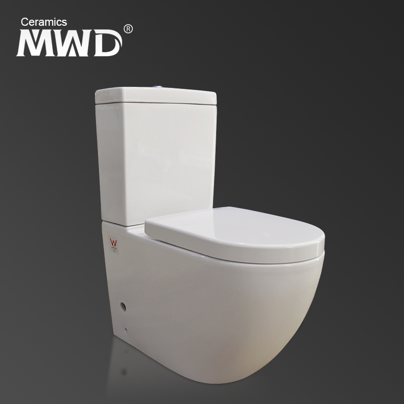 Egg Shaped Toilet  Egg Shaped Toilet Suppliers and Manufacturers at  Alibaba comEgg Shaped Toilet  Egg Shaped Toilet Suppliers and Manufacturers  . Egg Shaped Toilet Seat. Home Design Ideas