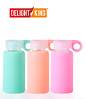 Dedicated Appearance Drinking bottle storage For sports