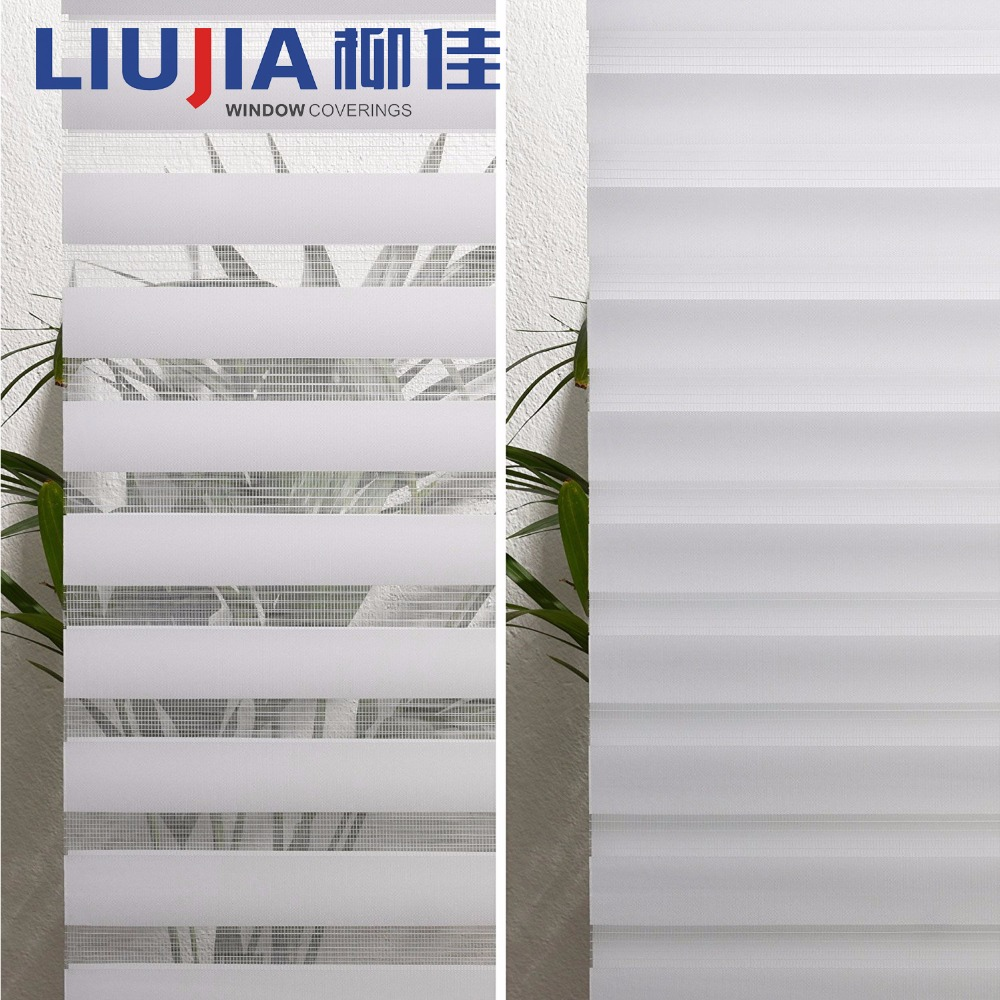how much are window blinds wooden blinds china best roller blinds blinds manufacturers and suppliers on alibabacom