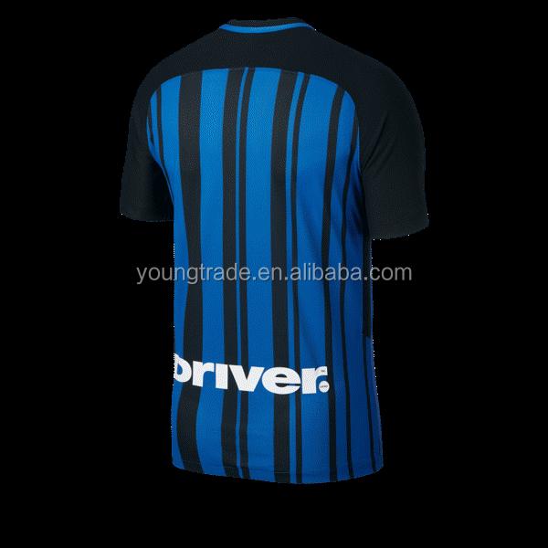 a2f2da4e2dbf China Inter Milan Soccer Jersey