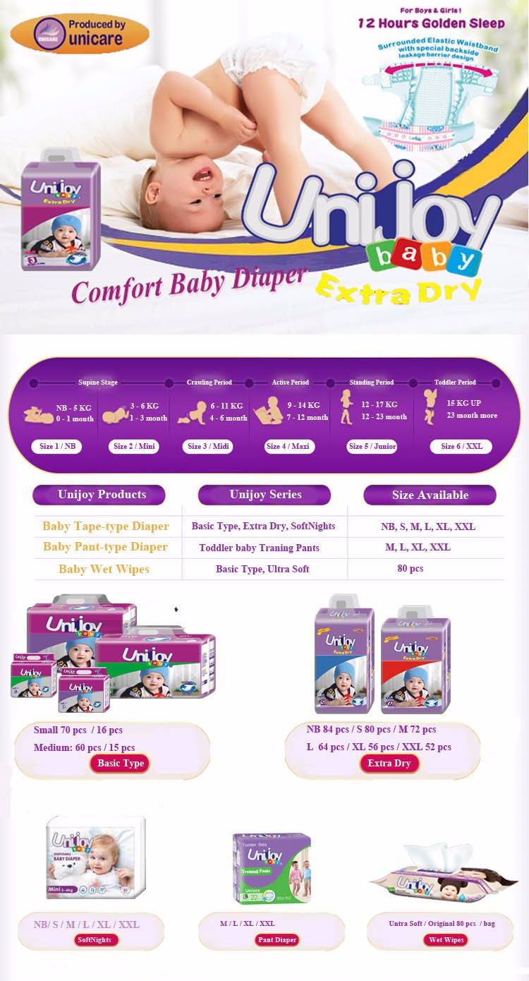Baby Diaper in the Philippines  Fitti Diaper, Mother Choice Baby Diaper, Best Choice Baby Diaper Kiddy Soft Baby Diaper