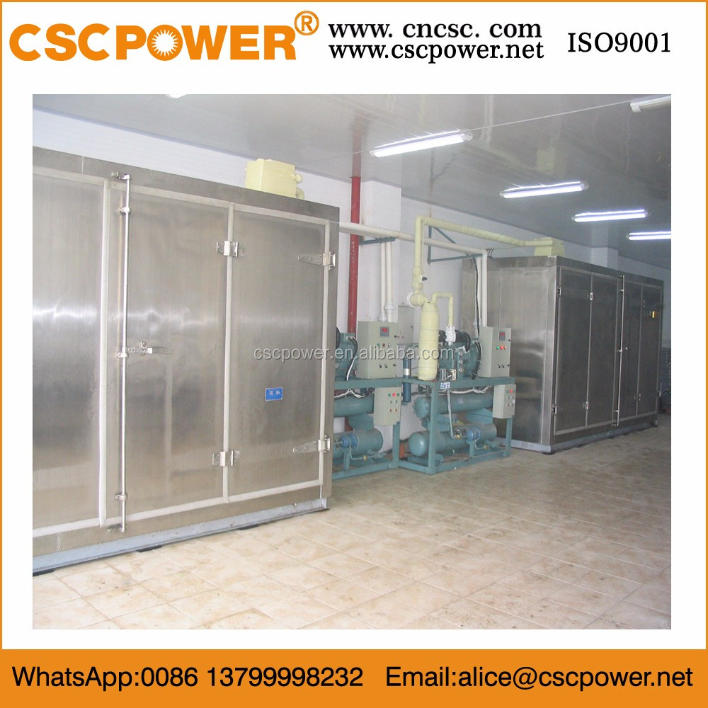 cold room for pear for sale with lowest price