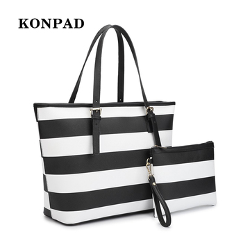 e3b54a857e4e66 NK016 Women's Designer Large Laptop Top Handle Structured Tote Bag Satchel  Handbag Shoulder Bag