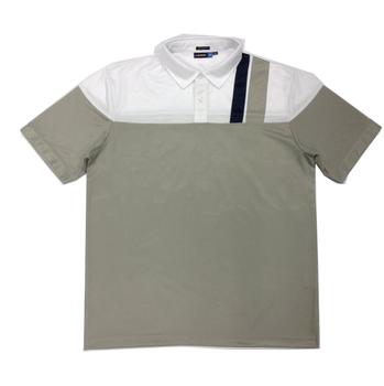 new product eba94 0078f Billige Coole Golfkleidung,Spottbillige Kleidung,Billige Amerikanische  Kleidung - Buy Billige Coole Golfbekleidung,Spottbillig Kleidung,Billige ...